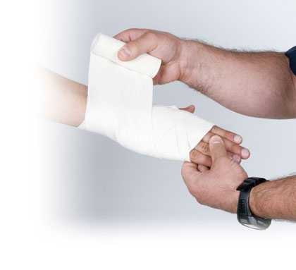 Emergency-First-Aid-at-Work