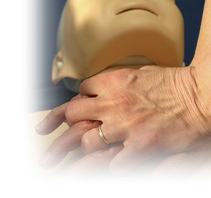 First-Aid-Instructors-Course
